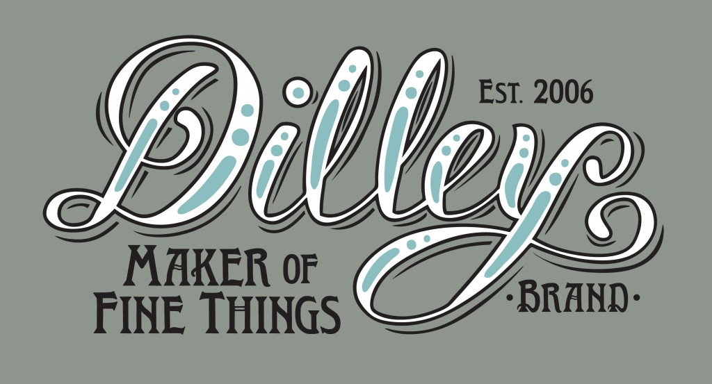 Dilley Brand